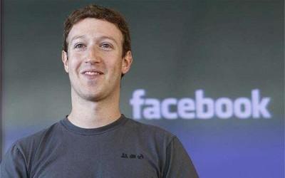 隔壁同事羡慕哭了 Facebook一半员工将永久远程办公