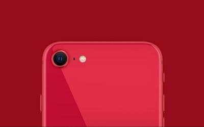 iPhone需求回升 4月份在华卖390万部 比上月多140万