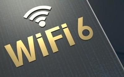 Wi-Fi 6已经开始普及 你们家的路由器到底要不要换?