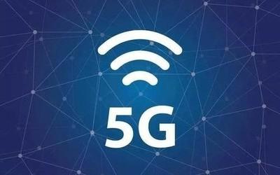 Telstra推出首个mmWave的5G移动宽带热点 还挺便宜