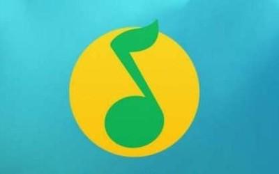 QQ音乐播放一半插入语音广告?官方是这样解释的