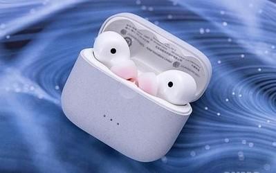 听说你要买真无线蓝牙耳机 选购时这些知识点要记牢