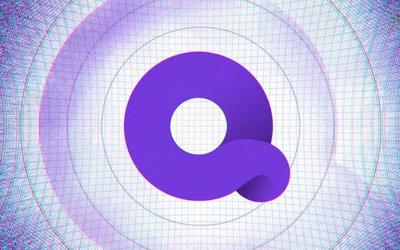 Quibi已支持苹果的AirPlay 电视上也可以看短视频了