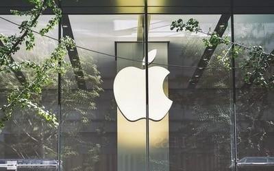 苹果将于本周重新开设100家零售店 提供在线订购取货
