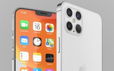 亦敌亦友!传三星拿下近8成iPhone 12系列OLED屏幕