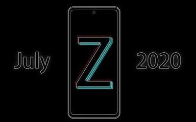 """曝一加Z将于近期发布 难道就是刘作虎口中的""""新成员""""?"""