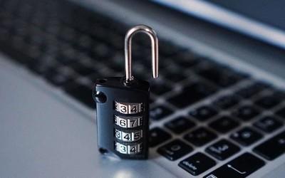 2900万印度求职者数据遭泄露 可能来自各种求职网站