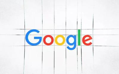 谷歌被指控非法追蹤Android用戶的定位 或遭大額罰款
