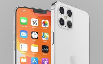 心疼果粉一秒 爆料称4款iPhone 12或推迟两个月发布