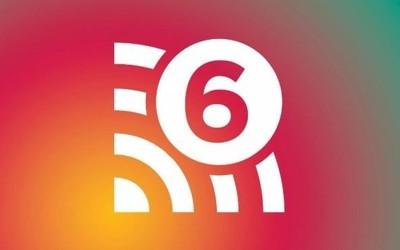 三個頻段夠用嗎?高通推新品 正統迭代Wi-Fi 6E來襲