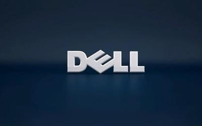 戴尔第一季度商用笔记本电脑业绩超预期 但总收入持平