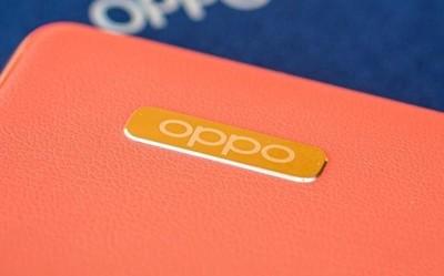 传OPPO向联发科和高通等公司挖工程师 欲自研芯片