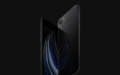 苹果官方首次参加618购物节:iPhone 11全系8折起