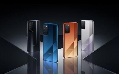 曝荣耀X10 Pro将于6月初发布 性能更强售价值得期待