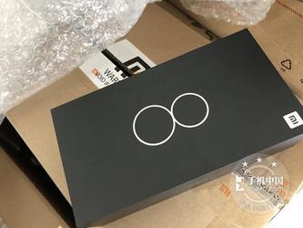 光学防抖大屏双摄 小米8售价1199元