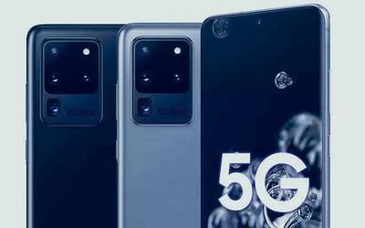 三星S20 Ultra还不如S20?来看看最新的相机黑科技