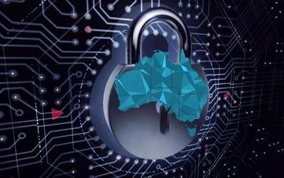 """量子技术新突破!新加坡研究人员发明""""量子密码器"""""""