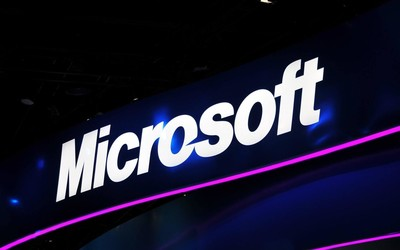 瑟瑟发抖 微软已解雇数十名新闻工作者并用AI代替