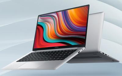小米将在印度发布首款笔记本电脑 或名RedmiBook 13