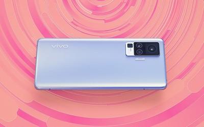 "vivo X50 Pro评测:""微云台""加持 缔造移动影像里程碑"