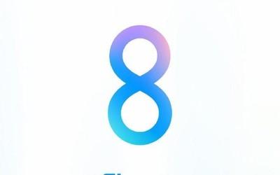 Flyme 8體驗版6月2日更新 三殺觸發王者榮耀游戲振感