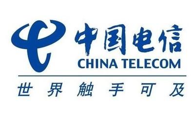 中国电信:响应国家5G部署要求 逐渐关闭云南3G网络