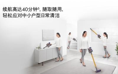 618手持无线吸尘器选购指南 你家的有线吸尘器该换了!