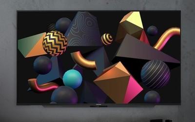 酷开6月5日举办新品线上发布会 将推出年度旗舰电视