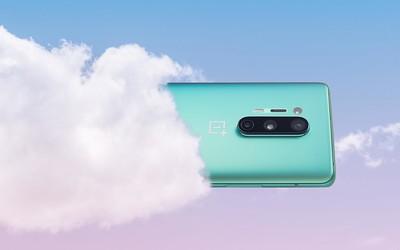 DXOMARK将公▲布一加8 Pro相机得分 你猜能拿多少分