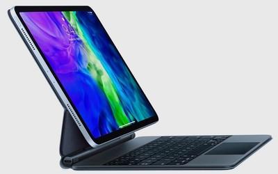 苹果将为iPadOS添加键盘快捷键 或在WWDC上发布