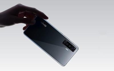 "vivo X50领衔 这些""可甜可盐""的5G新机可以考虑一下●"