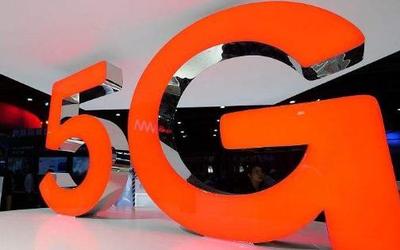 中国5G牌照发放一周年:130款手机入网 资费有望下调