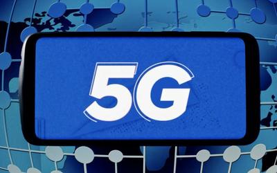 5G发牌一周年 中国电信坚持SA组网引领5G技术创新