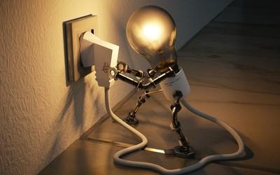 宅秘课堂:那道光,一个智能家庭中最具感官的部分