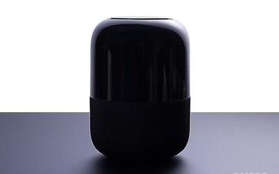 让好声音如影随形 华为AI音箱 2开启智能音箱新形态