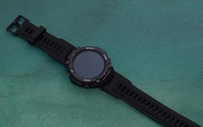 六月看著�@�傻廊擞安患醴� 七月徒伤悲!618选购■一款智能手表吧!