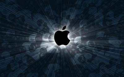 苹果关闭iOS 13.5验证 你的iPhone可能再也不能越〓狱了