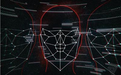 IBM将不再提供面部识别软件 或因缺少监管和侵犯隐私