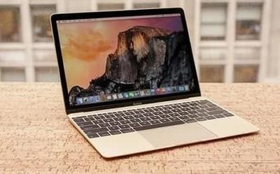 告别英特尔 苹果未来Mac产品将使用基于A14的ARM芯片