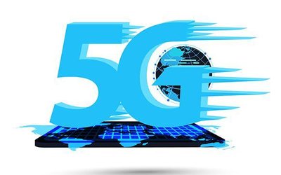 北京市宣布:2020年底前累计建成5G基站超过3万个