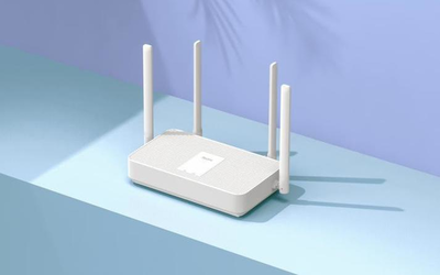 Redmi路由器AX5体验:谁会拒绝一款229元WiFi 6路由?