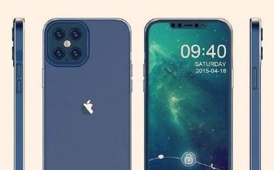 iPhone 12的9个型号通过认证 但另一款新品或会先发布