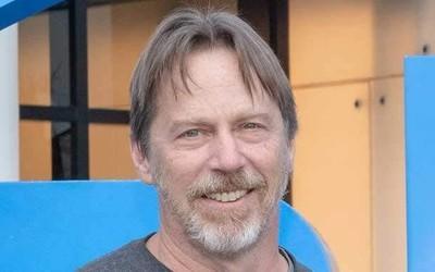 英特尔芯片总设计师辞职 曾任苹果特斯拉芯片主管