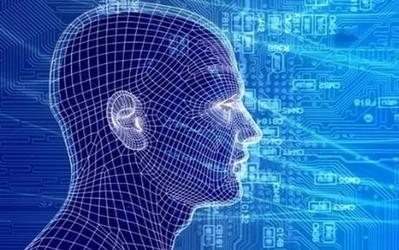 拉丁美洲的人工智能蓬勃发展 正加速建立生态系统