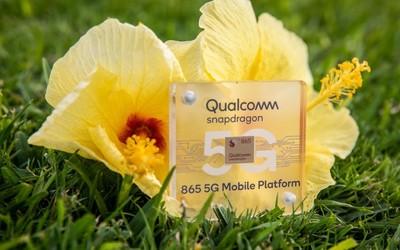 Q1全球十大IC设计公司营收排行榜 Qualcomm重回榜首