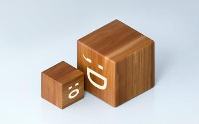 小米智能生活官宣神秘新品 万物皆可盒究竟是什么?