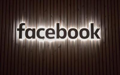 巨头也无奈 Facebook表示许多人并不在上面浏览新闻