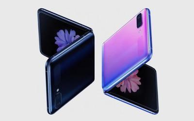 三星Z Flip 5G版已正式通过认证 或8月发布 有新配色