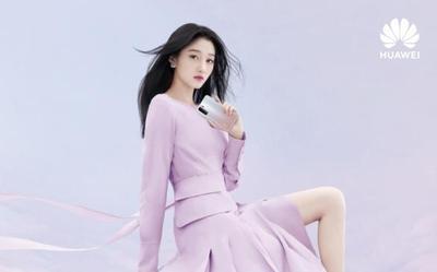 """5G新秀值得入手:华为nova 7 SE 花2000买到""""旗舰感"""""""