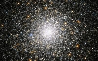 研究称银河系可能拥有60亿个类地行星 36个外星文明